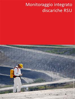 Brochure_2012 Discariche release 14.cdr