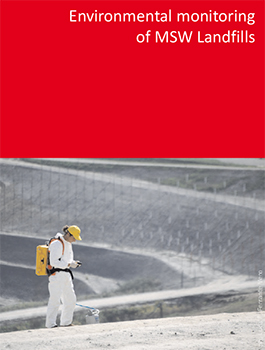 Brochure_2012 Discariche