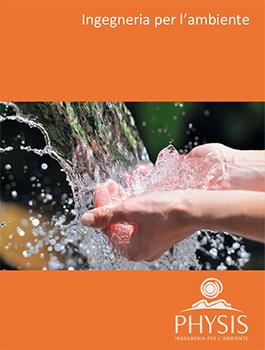 6_Brochure_Physis_-_Ingegneria_per_lAmbiente-1
