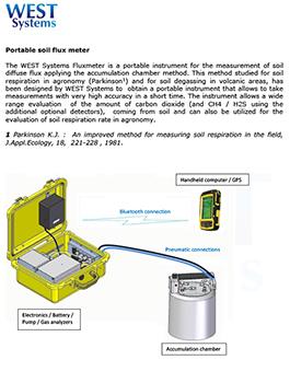 DA: Luigi Baracchino – WEST Systems – FAX 0587270880