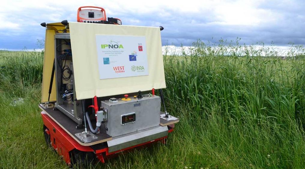 Progetto-IPNOA-monitoraggio-N2O-riduzione-gas-serra-in-ambito-agricolo