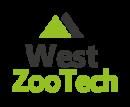 Logo ZooTech_png