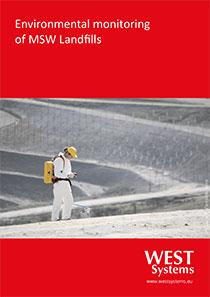 WS_MAC_Brochure_Environmental-Monitoring-Landfill-1