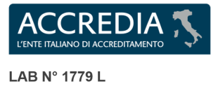 Logo_Accredia_LAB_1779L_2