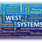 Pesentazione-Servizi-West-Systems